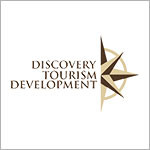 logo-discovery_tourism_development